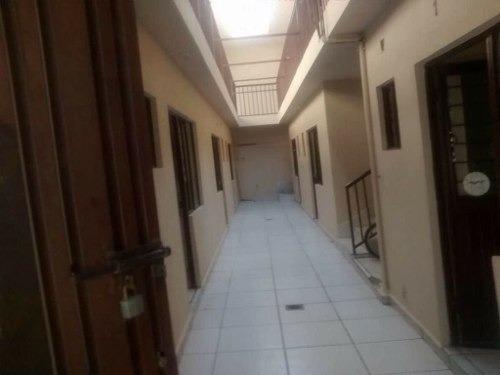 (crm-4864-79)  departamentos en venta, col moderna, monterrey, n.l.