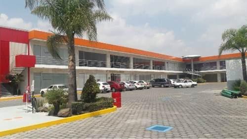 (crm-5081-213)  local en renta santa ana, tlaxcala planta alta