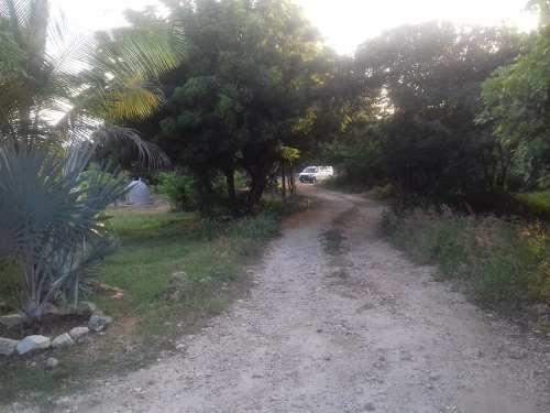 (crm-5081-377)  terreno en fracc las salinas, colotepec, pochutla, oaxaca lote 7