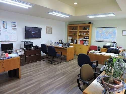 (crm-5152-112)  oficina en excelente ubicación