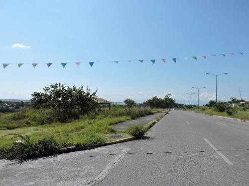 (crm-5152-120)  atencion inversionistas, terreno en venta sobre carretera méx-cuernava
