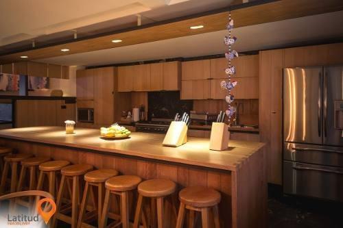 (crm-5152-22)  exclusivo penthouse amueblado en polanco, calle lope de vega