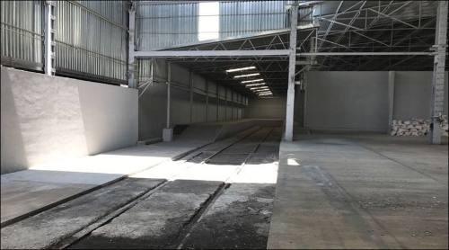 (crm-5152-25)  bodegas en venta tlanepantla