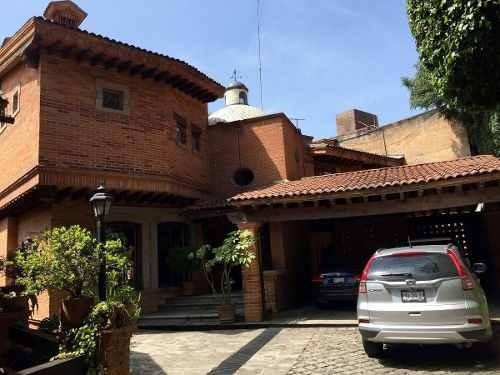 (crm-5152-50)  preciosa casa en bonito condominio, las flores