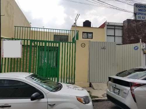 (crm-5152-96)  venta oficinas (muy cerca a torres de satélite / periférico)