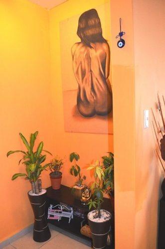 (crm-5204-104)  bonito departamento en palo solo