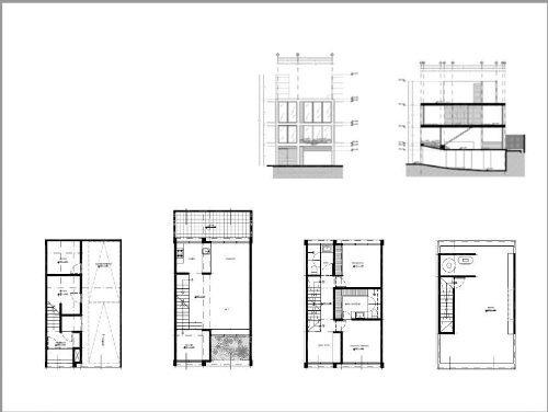 (crm-5204-122)  casa en preventa