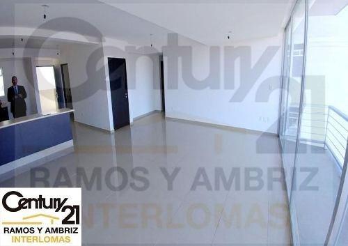 (crm-5204-14)  departamento nuevo