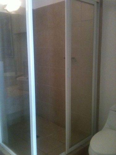 (crm-5204-167)  suite muy bien ubicada