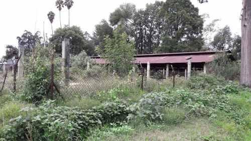 (crm-5204-27)  terreno con uso de suelo