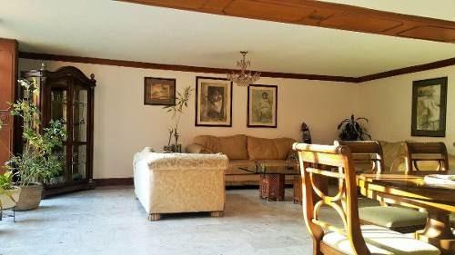 (crm-5204-38)  casa en la herradura con seguridad