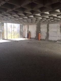 (crm-5204-55)  venta edificio mazaryk para remodelar (compartido)
