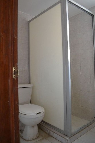(crm-5204-65)  habitación
