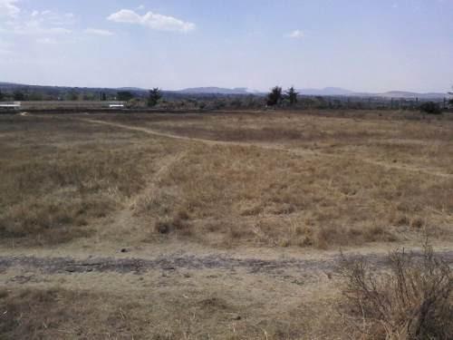 (crm-5204-69)  terreno industrial en venta en pueblo soyaniquilpan san francisco, soyaniquilpan de juárez, estado de méxico