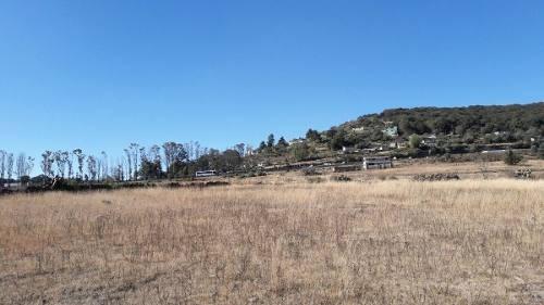 (crm-5204-89)  terreno residencial en venta en pueblo san miguel de la victoria, jilotepec, estado de méxico