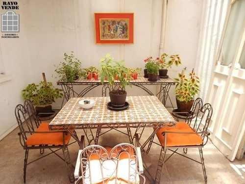 (crm-5206-1010)  linda casa con buenos acabados en colonia ermita