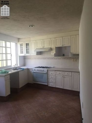 (crm-5206-1023)  condominio horizontal en renta  lomas quebradas