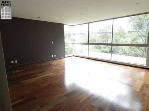 (crm-5206-1028)  casa nueva en venta pedregal