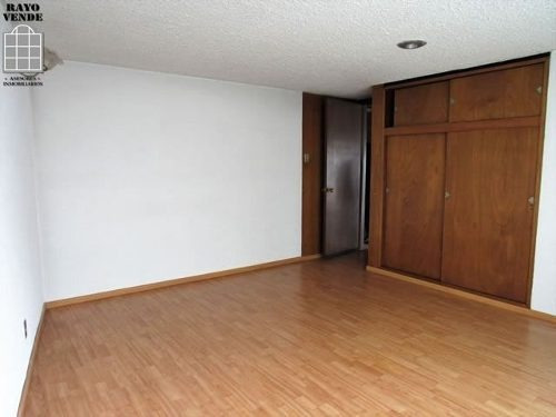 (crm-5206-1078)  casa en venta en la mejor calle del pedregal