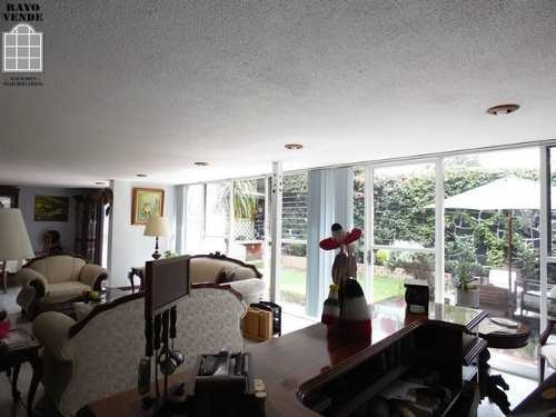 (crm-5206-1130)  condominio horizontal en venta tizapan san angel