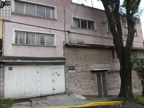 (crm-5206-1168)  ubicadisíma casa en esquina muy cerca de periférico sur