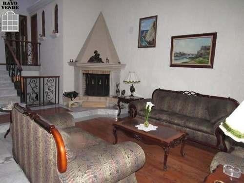 (crm-5206-1267)  casa en venta san jeronimo lidice