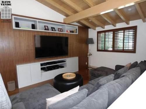 (crm-5206-148)  casa nueva en venta pedregal av. de las fuentes