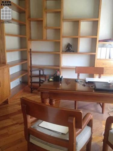 (crm-5206-16)  linda casa con buenos espacios y muy iluminada