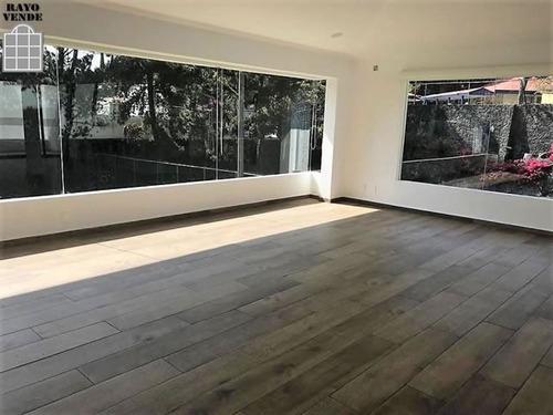 (crm-5206-168)  en condominio horizontal pedregal corinto