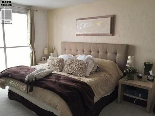 (crm-5206-17)  condominio horizontal en venta ampliacion miguel hidalgo
