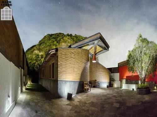 (crm-5206-2)  casa en venta amueblada malinalco estado de mexico