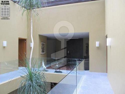 (crm-5206-20)  casa en venta contadero en calle cerrada