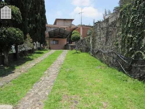 (crm-5206-237)  linda casa con un jardín de 500 metros