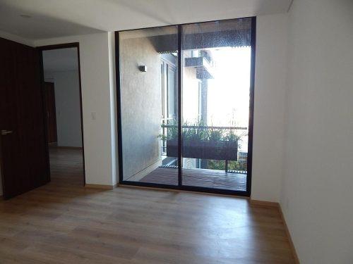 (crm-5206-247)  pent house 2 en venta solare