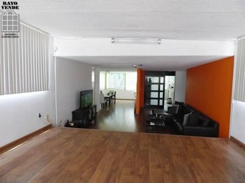 (crm-5206-278)  excelente inversión! inmejorable casa en jardines del pedregal