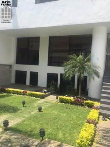 (crm-5206-324)  casa en venta paseos de taxqueña