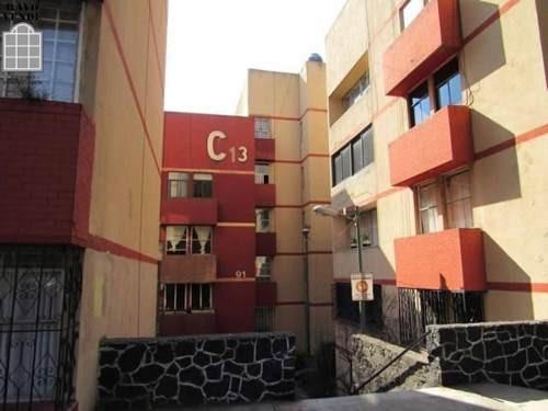 (crm-5206-33)  muy buen departamento exterior en planta baja