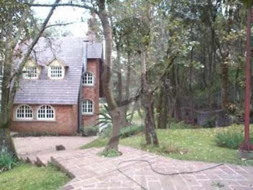 (crm-5206-339)  casa en venta tlalpuente