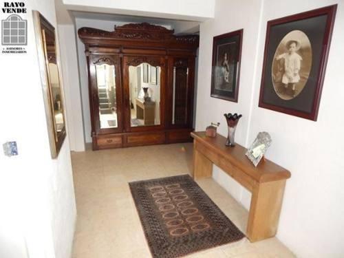(crm-5206-363)  casa en venta san pedro martir