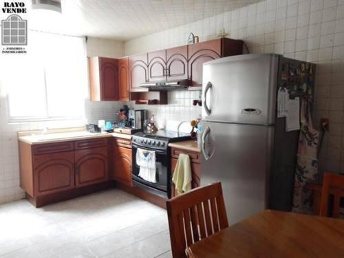 (crm-5206-37)  casa en venta o en renta a unas cuadras del centro de tlalpan