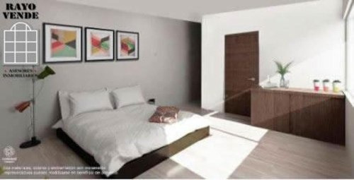 (crm-5206-400)  preventa de espectacular condominio horizontal en la parte baja de san jerónimo!
