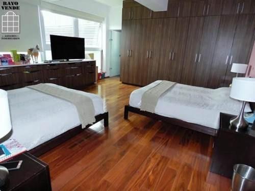 (crm-5206-403)  casa en venta pedregal con alberca