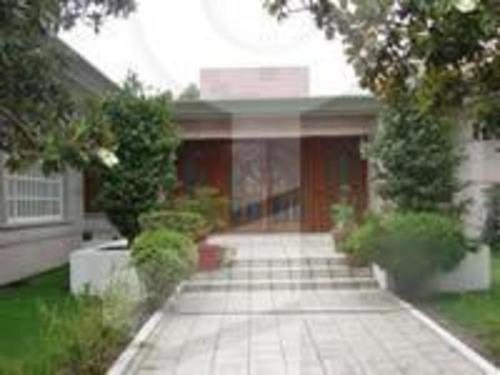 (crm-5206-41)  casa en venta en club de golf hacienda