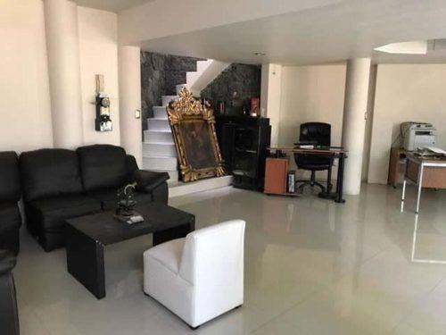 (crm-5206-417)  casa en fraccionamiento con vigilancia rincon de san juan