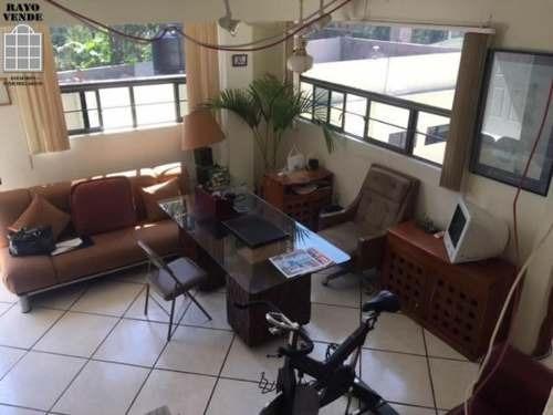 (crm-5206-418)  bodega y oficinas en xochimilco barrio san marcos