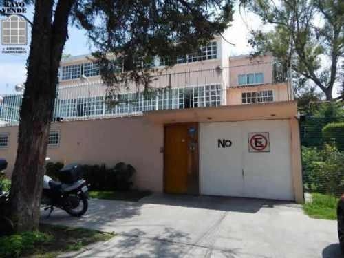 (crm-5206-456)  casa con uso de suelo para oficinas en erasmo castellanos
