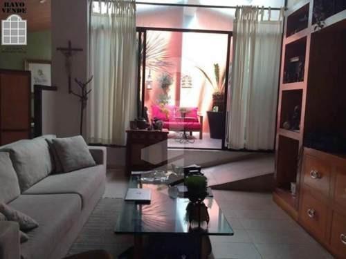 (crm-5206-457)  propiedad en venta pedregal ideal oficinas.