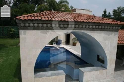 (crm-5206-471)  casa en venta jardines del pedregal