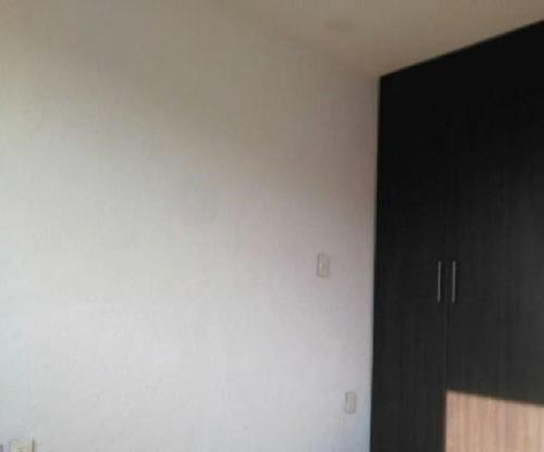 (crm-5206-477)  preventa condominio horizontal residencial abedul