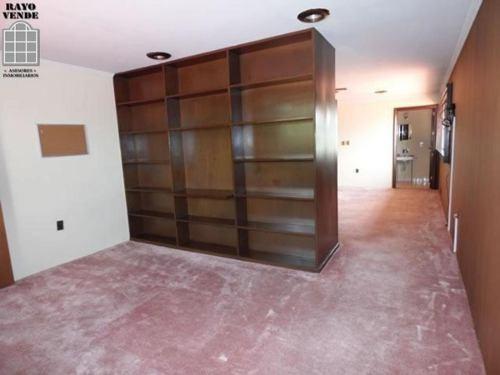 (crm-5206-493)  condominio horizontal en venta pedregal